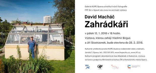 01_ITF Machac pozvanka