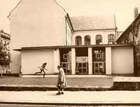 moravska-kaple.jpg
