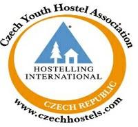 CZECH YOUTH HOSTEL ASSOCIATION