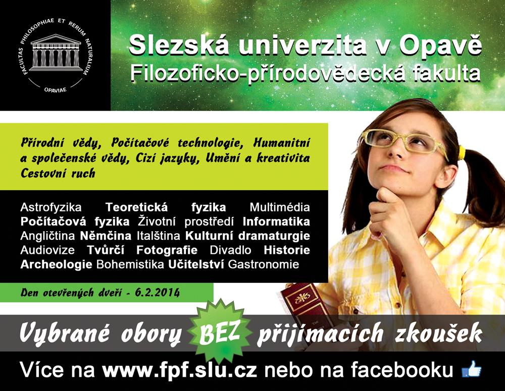 reklama_dnes_zari_141x109_072rgb.jpg