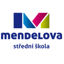 mendelova.png