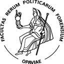 SU-FVP-znak.png