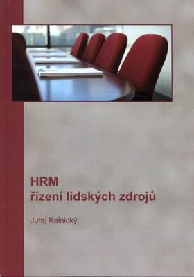 HRM0001.jpg