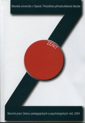 sbornik 2004