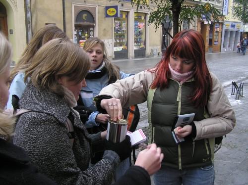 stuzka2006_09.jpg