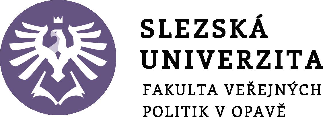 SLU-znacka-FVP-horizont.png