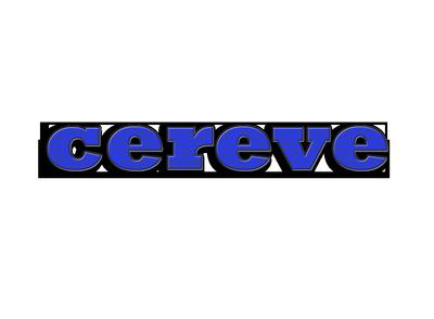 cereve_logo.png