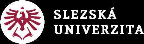 Logo portálu