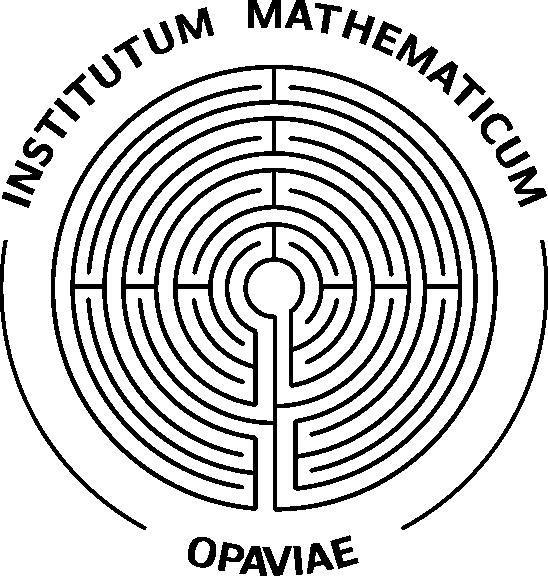 SU-MU-znak.png