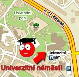 vyrez_mapa2014.png