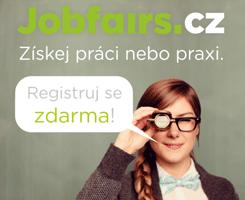 245x200_jobfairs.png
