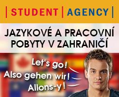 245x200_student-agency.jpg