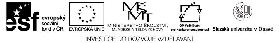 https://www.slu.cz/slu/cz/projekty/webs/historizace/site/galerie/WEB_cernobily.jpg