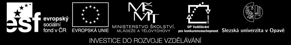 https://www.slu.cz/slu/cz/projekty/webs/popularizace/site/galerie/WEB_inverzni.jpg