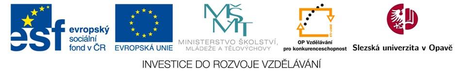 https://www.slu.cz/slu/cz/projekty/webs/popularizace/site/galerie/WEB_zakladni.jpg