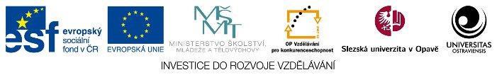 opvk_vanek-logo.jpg