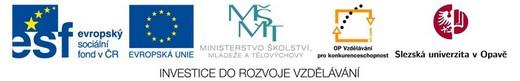 Logolink OPVK + REK