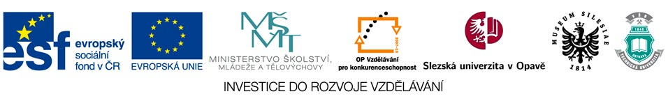 https://www.slu.cz/slu/cz/projekty/webs/zkvalitneni/site/galerie/OPVK_zkvalitneni_basic.jpg