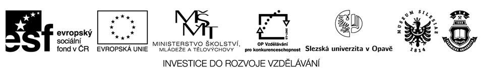 https://www.slu.cz/slu/cz/projekty/webs/zkvalitneni/site/galerie/OPVK_zkvalitneni_cb.jpg