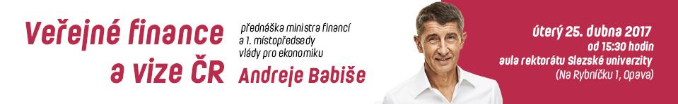 http://www.slu.cz/slu/cz/site/galerie/babis-2017