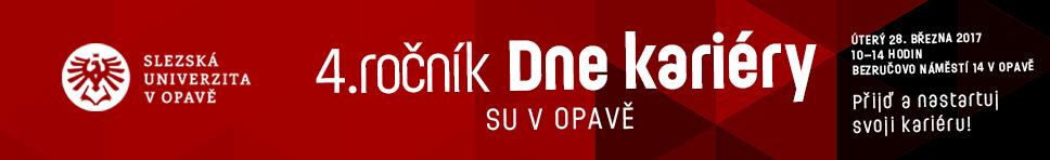 http://www.slu.cz/slu/cz/site/galerie/dk_su_28-3-17_cover-web