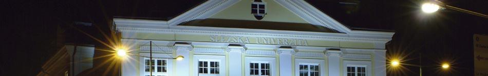 https://www.slu.cz/slu/en/site/galerie/WEB_fotoram_univerzita.jpg