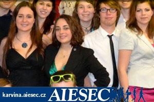 AIESEC.jpg