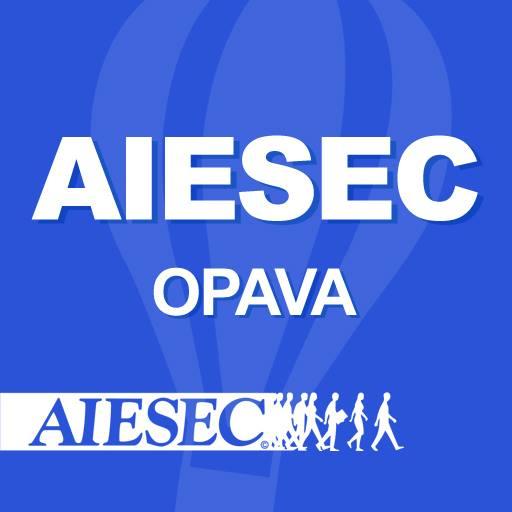 AIESEC Opava